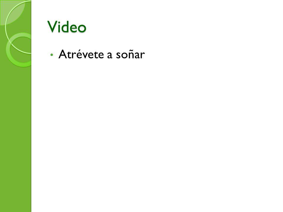 Bibliografía Osterwalder, A.& Pigneur, Y. (2011).
