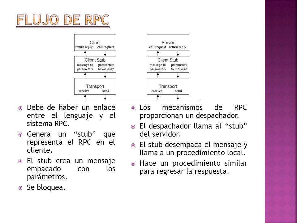 Paso de parámetros y conversión de datos.
