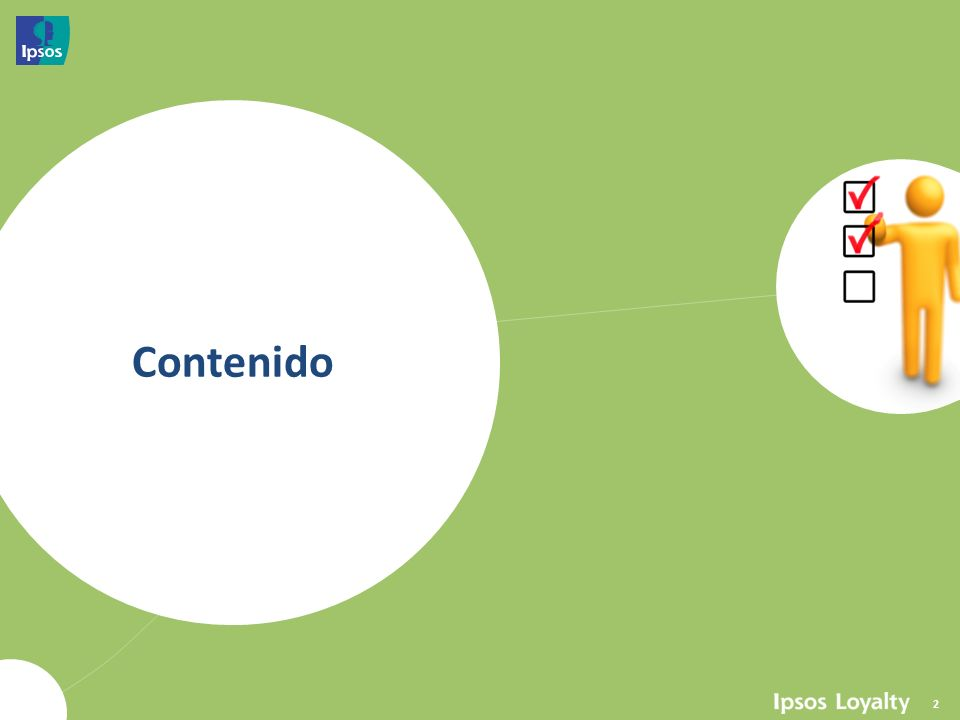 3 3851 - Chago Proveedores 2012 Contenido 1.Ficha Técnica 2.Objetivos 3.Metodología Cuantitativa 4.Distribución de la muestra 5.Expectativas de los clientes 6.Estado de la relación en términos de actitudes y comportamiento deseado 7.Así perciben los clientes a CHEC - Satisfacción desde la Imagen 8.Satisfacción General 9.La Satisfacción desde los procesos 10.Planes de acción 11.Conclusiones