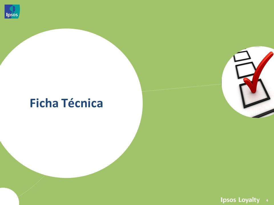 5 3851 - Chago Proveedores 2012 5 Ficha Técnica (1/2) Empresa Contratante Central Hidroeléctrica de Caldas S.A.