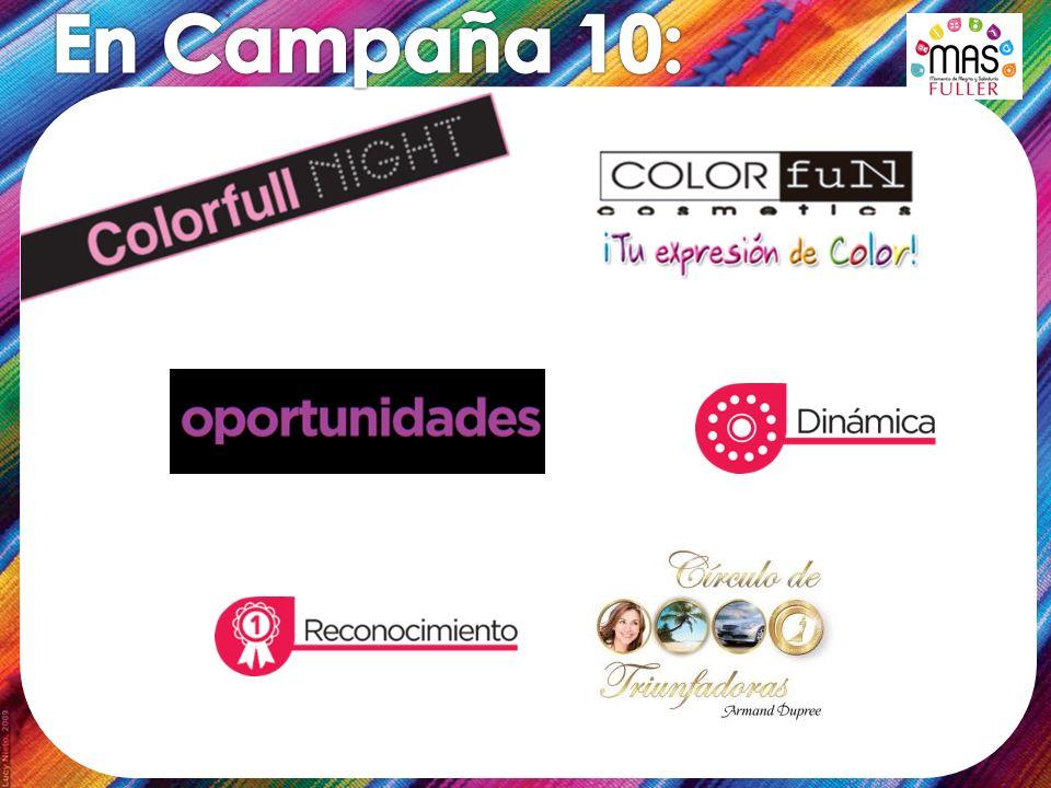 Campaña 10 OportunidadesC10