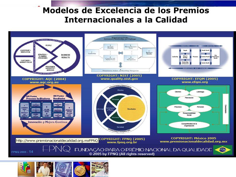Unidad de Visión de Clientes: Defensoría / Comité de Clientes.