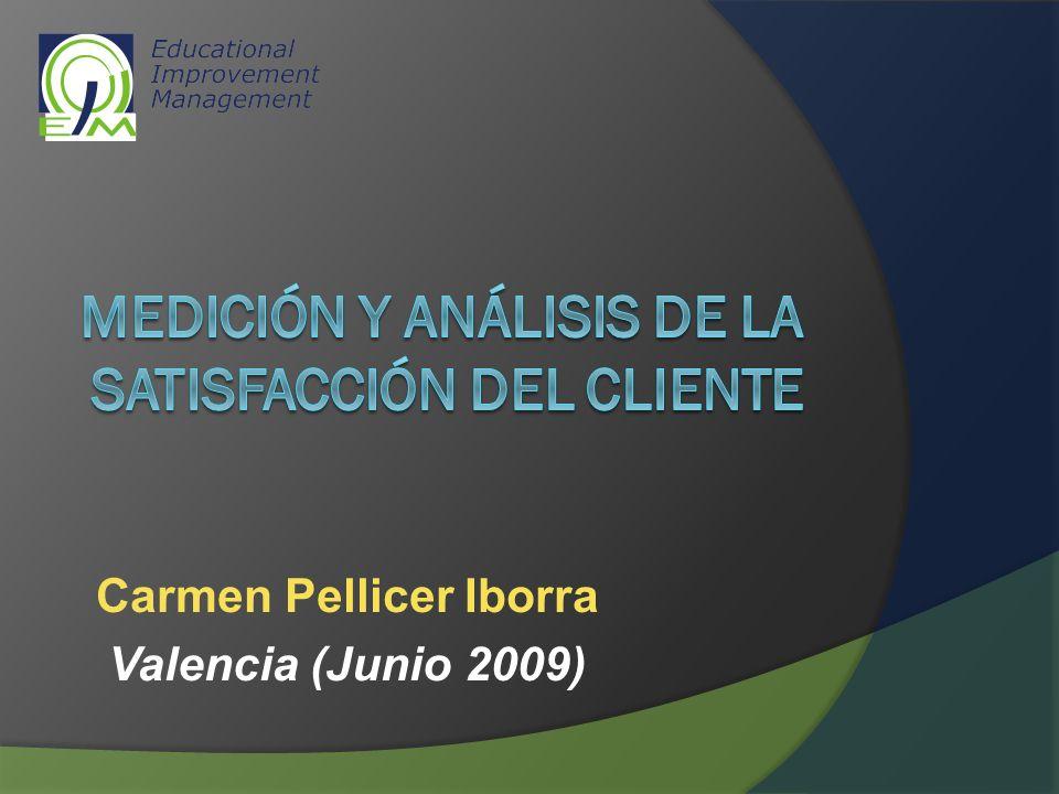 Carmen Pellicer Iborra Valencia (Junio 2009)