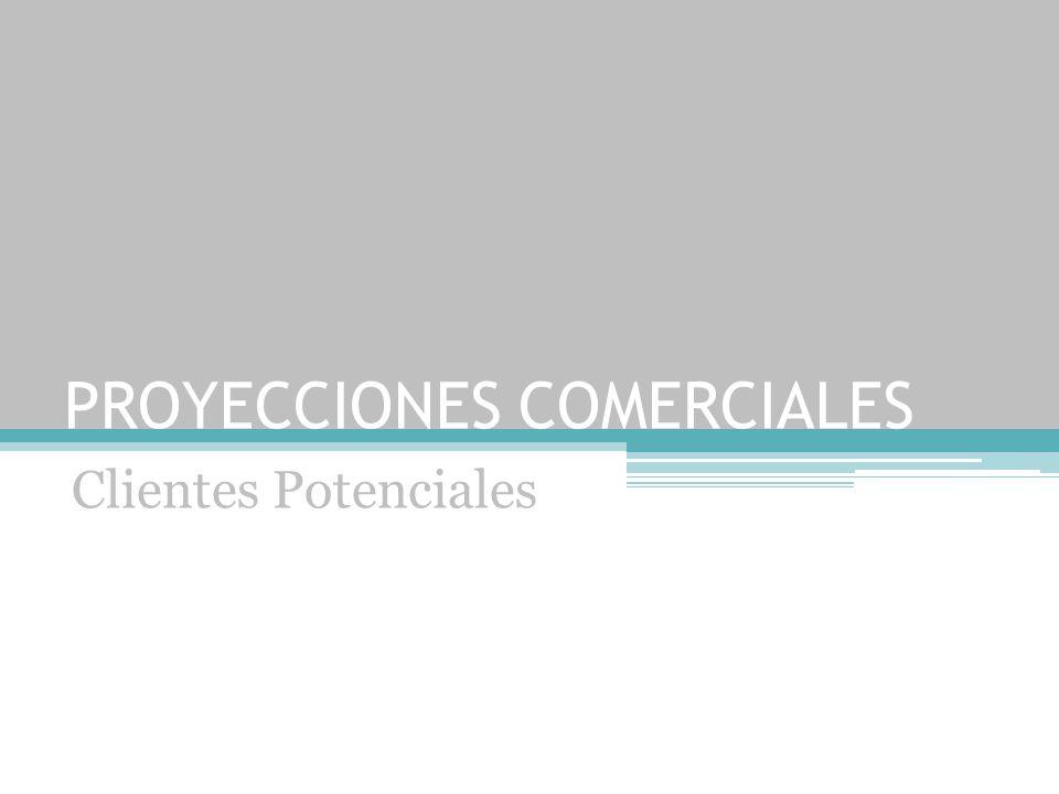 Alcance de 3 sistemas-INDECOPI Laboratorio 17025 Certificaciones 065 Inspecciones 17020