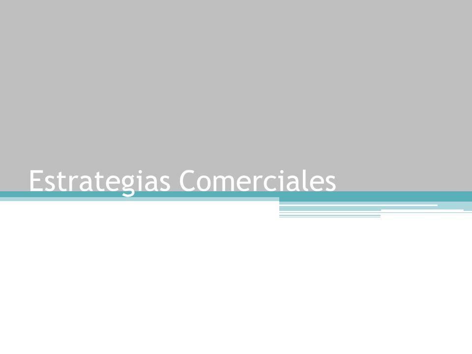 PRINCIPALES COMPETIDORES NACIONALES MicrobiologíaAnalitico Proximal y Mic. Sensorial INSPECCION ES Ente de apoyo ITP DSP (TOXINAS LIPOSOLUBLES MET TRA