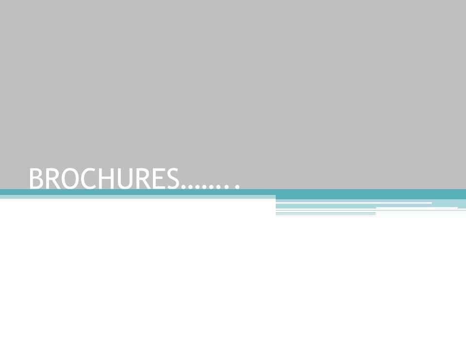 Página Web – Interactiva EMPRESA-CLIENTE