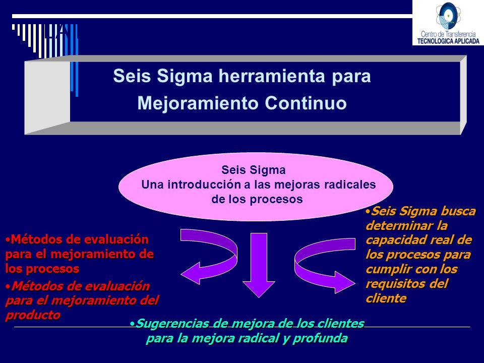 C2t-Consultores Centro de Transferencia Tecnológica