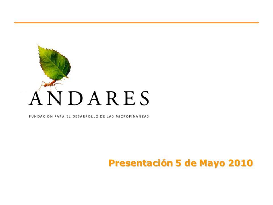 Agenda Qué son las microfinanzas Microfinanzas en América Latina Microfinanzas en Argentina Por Que?