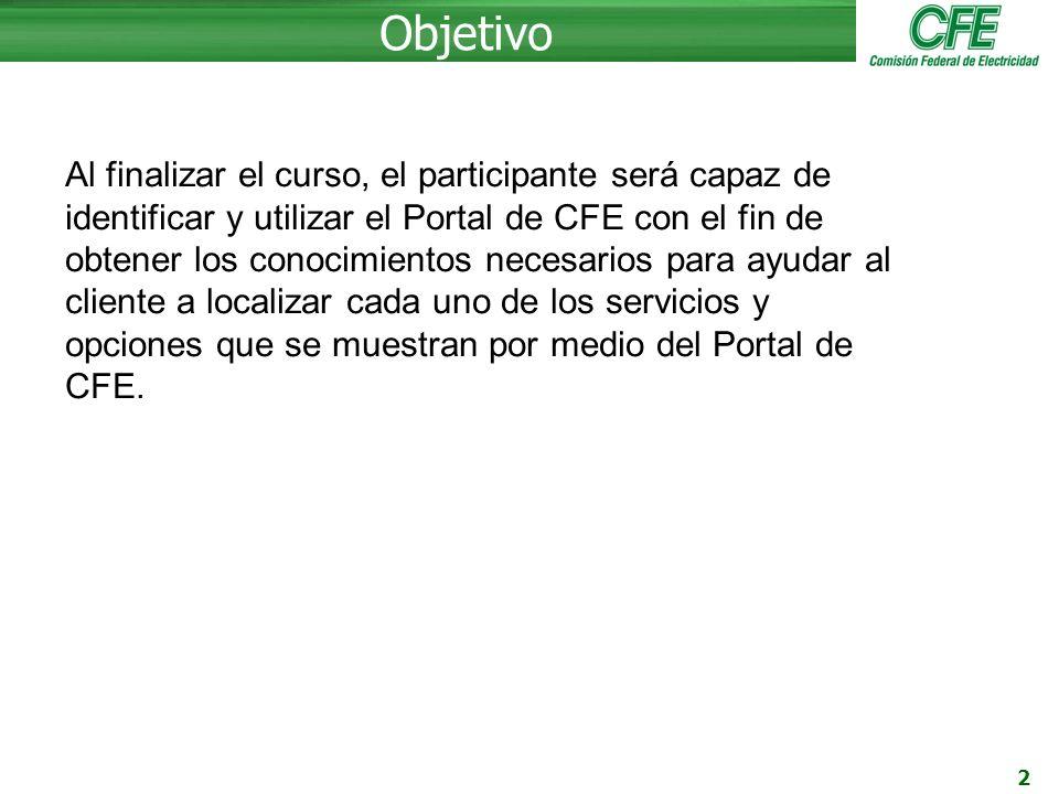 3 Indice TEMA PAG Introducción4 CAPITULO 1.