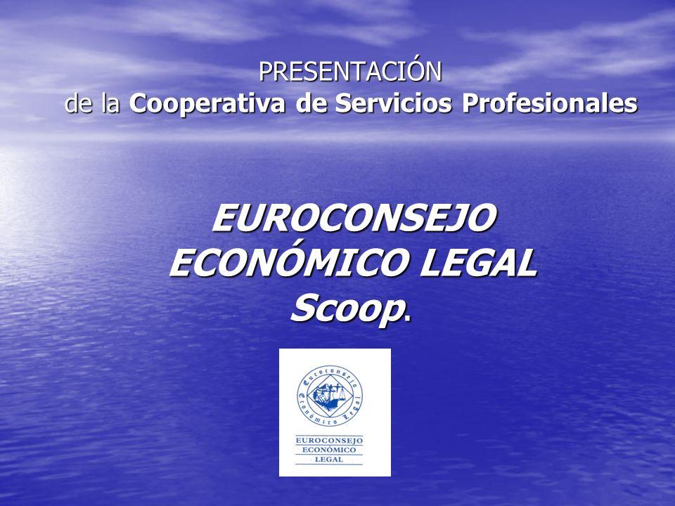 Ya sabemos que ocupamos un puesto de referencia en el mercado de prestadores de servicios jurídicos integrales, y que estamos reconocidos como expertos en el tráfico jurídico real inmobiliario y mercantil.