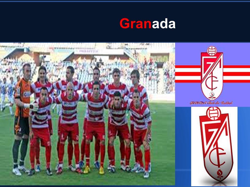 Granada Señale la ventaja financiera para el cliente Realice una comparación precio/calidad con la competencia