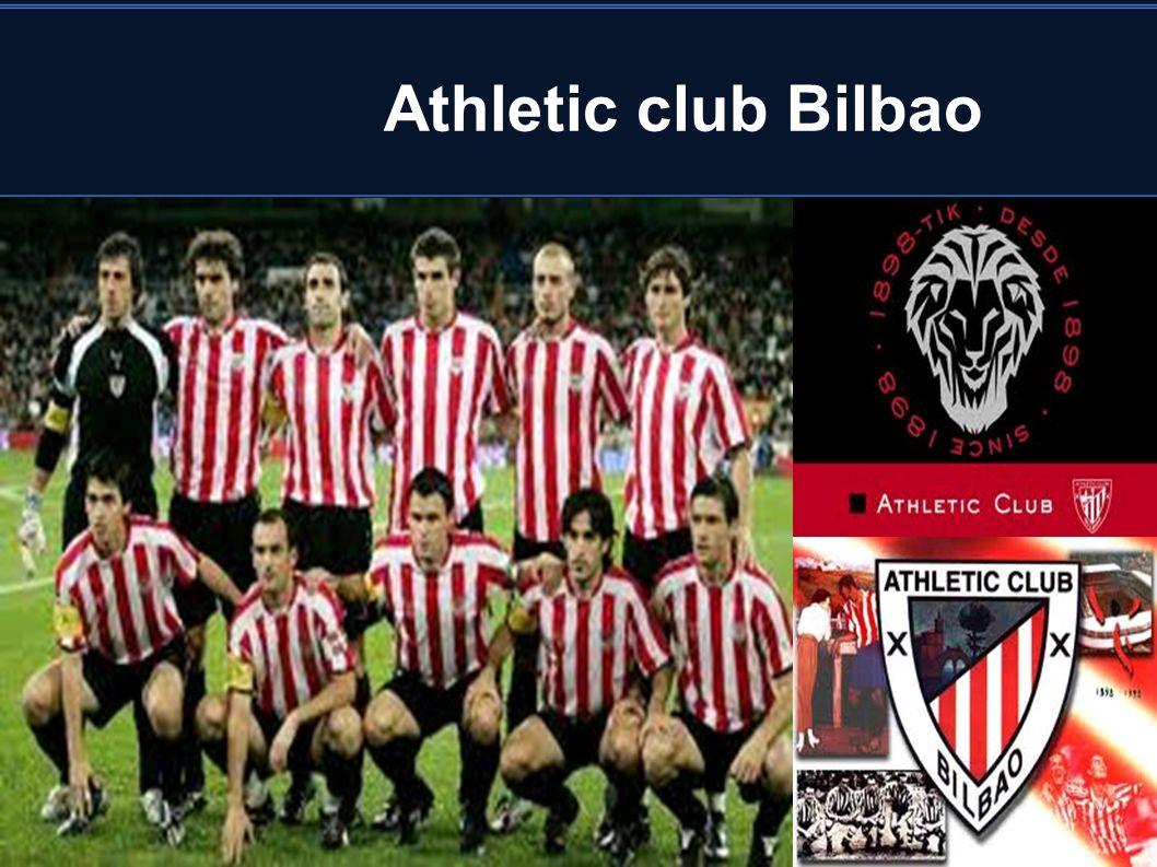 Athletic club Bilbao Resuma las características y ventajas de las novedades presentadas