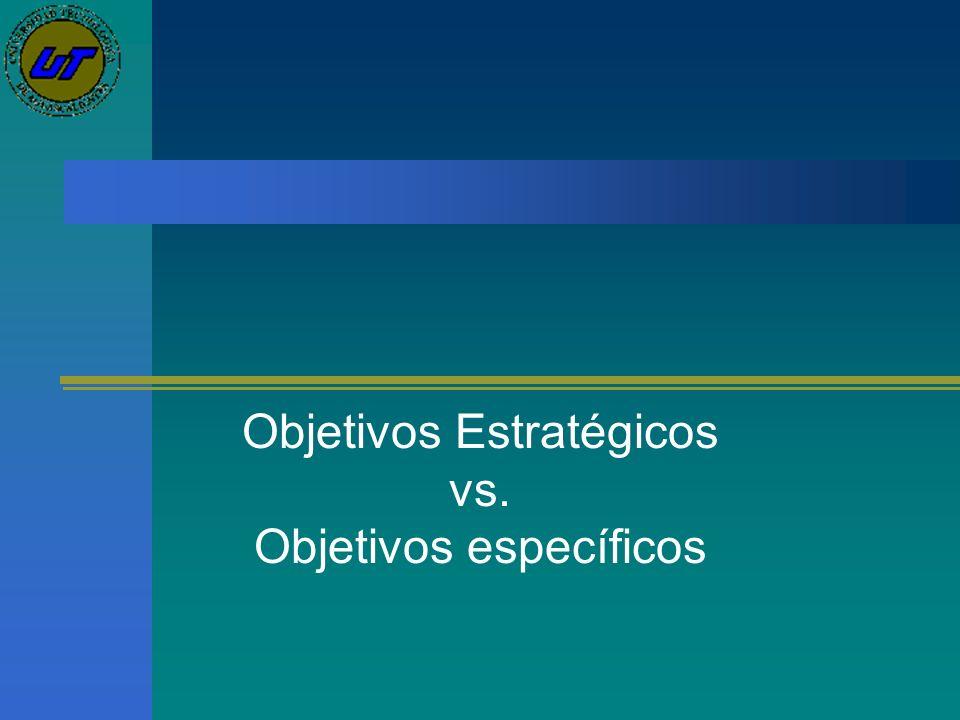 1.3.1.-Actualización de colecciones en el CIB