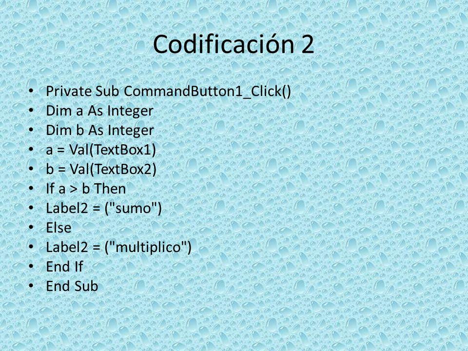 Diagrama 13 Ingresar en orden las letras de tu nombre cada una en una variable distinta.