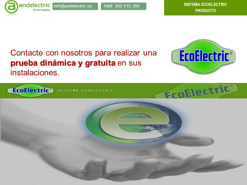 13 PRESENTACIÓN DE PRODUCTO 2. PROYECTOS 2.1 Ejemplo de Ahorros y Amortización de equipos 2.2 Clientes con Sistemas Ecoelectric instalados 2.3 Subvenc
