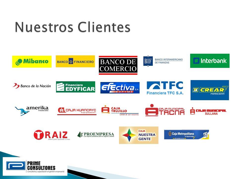 Consultoría y asesoría empresarial para la Administración de Riesgos, Finanzas e Inversiones, Gobierno y Control.