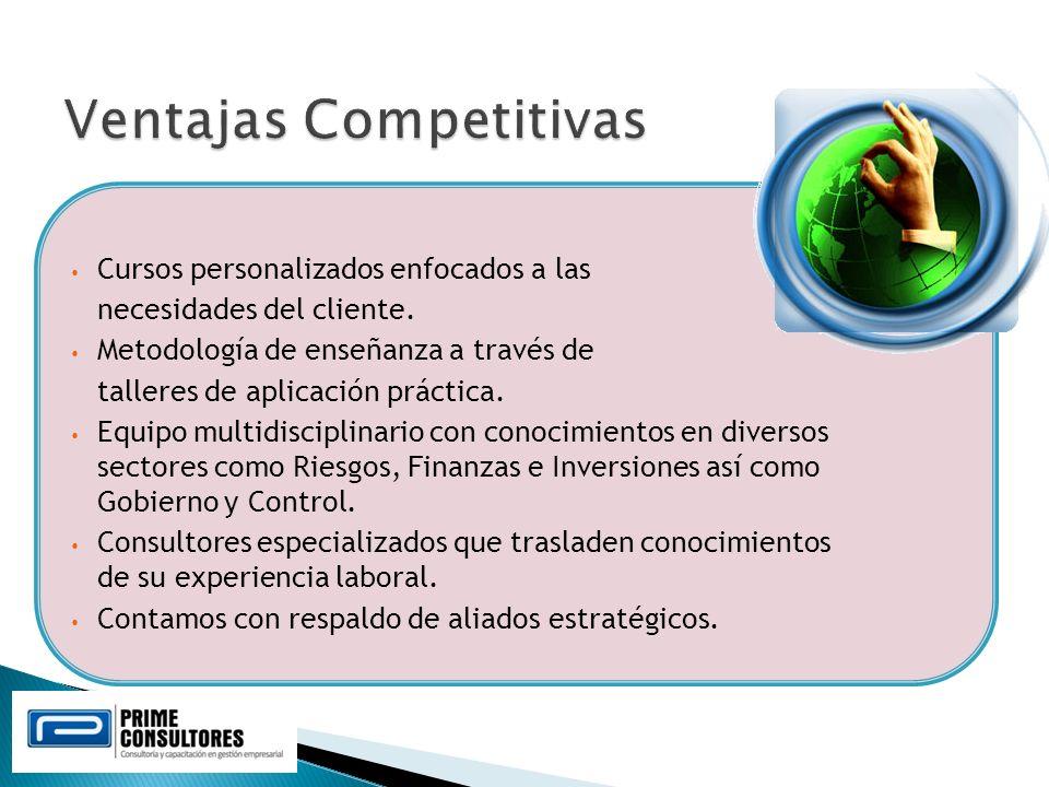 www.primeconsultores.com.pe