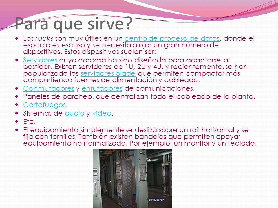 Cualquier ordenador puede ser utilizado como un servidor de software de servidor de montaje y conectar la máquina a la Intranet.