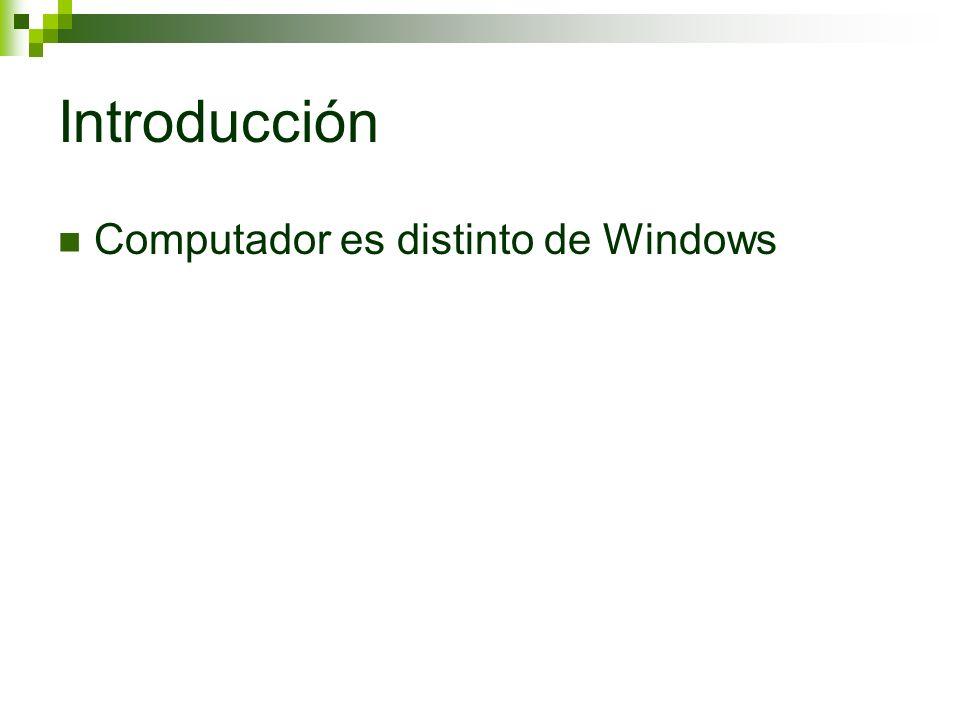 MS Office PC Internet Explorer Messenger Windows MacOffice Safari iChat MacOS Apple Hardware Software