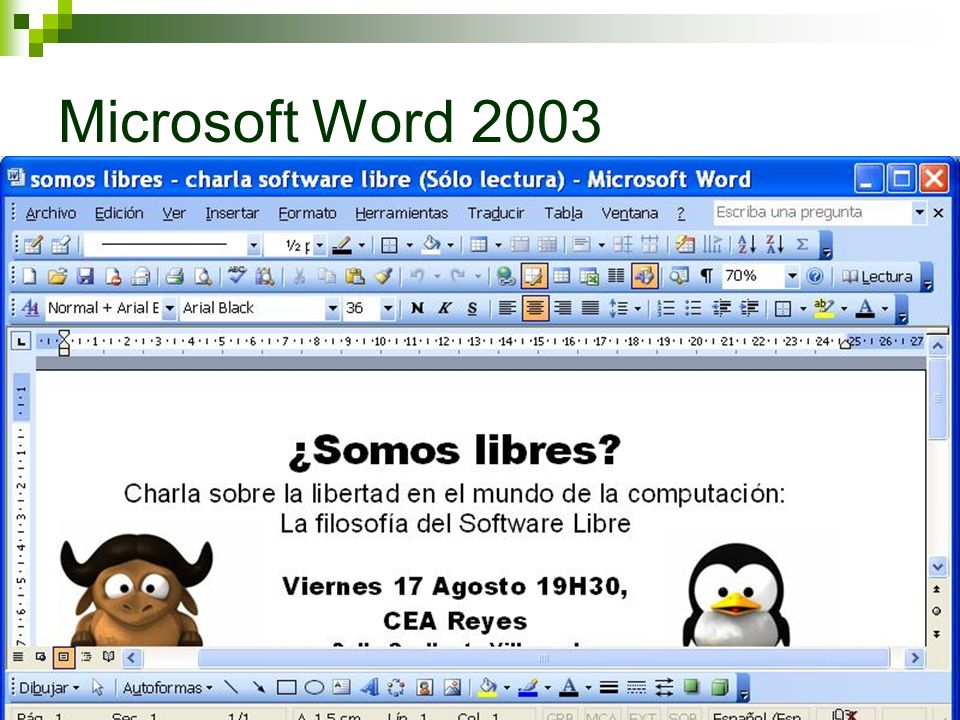 OpenOffice.org Writer openoffice.jpg