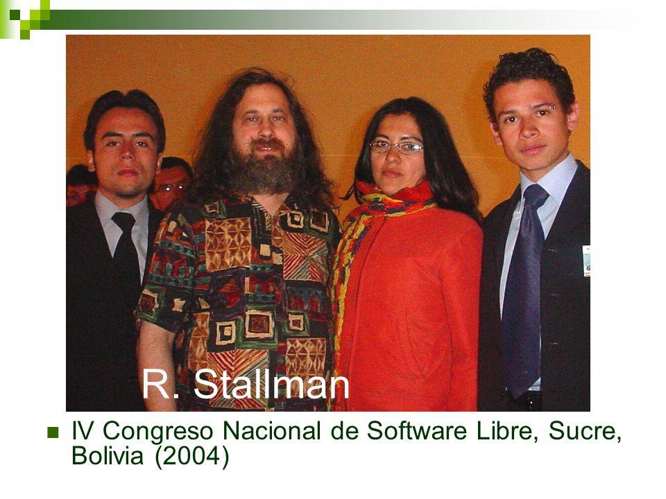 Licencias Software Licencia para el Usuario Final