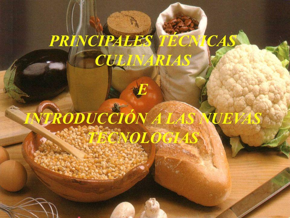 ALGUNAS DEFINICIONES Definición de técnica: conjunto de procedimientos de los que se sirve una ciencia o arte.