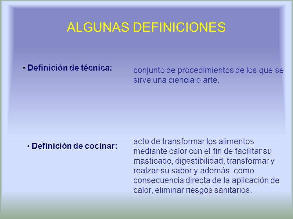Definición de calor:es la energía transmitida a causa de una diferencia de temperatura entre un sistema y sus alrededores.