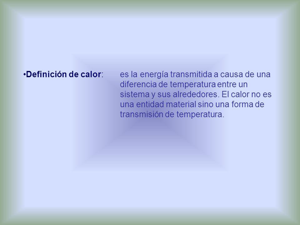 COCINADO CON MICROONDAS Se trata de un cocinado por vapor interno es decir el calor es por radiación.