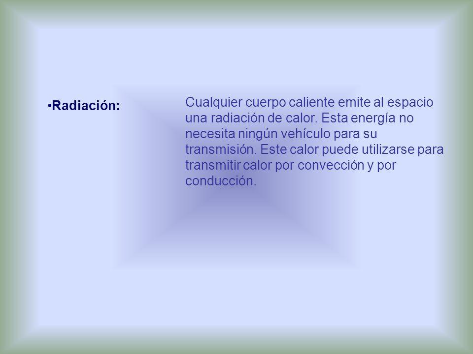 MÉTODOS BÁSICOS DE COCINADO