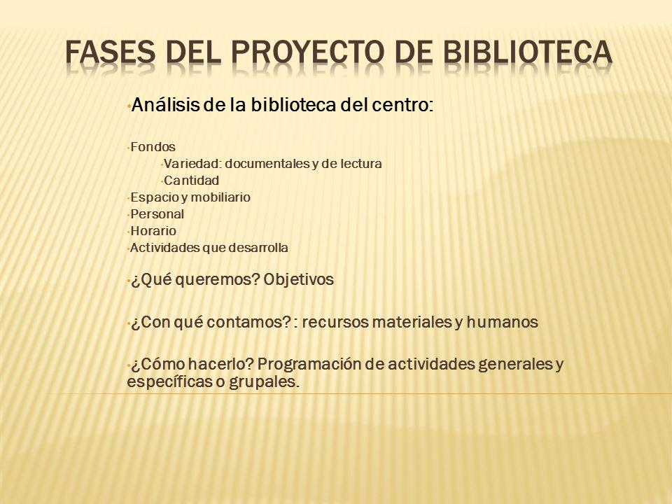 Con editoriales Con librerías Con el Ayuntamiento Centro de Mayores