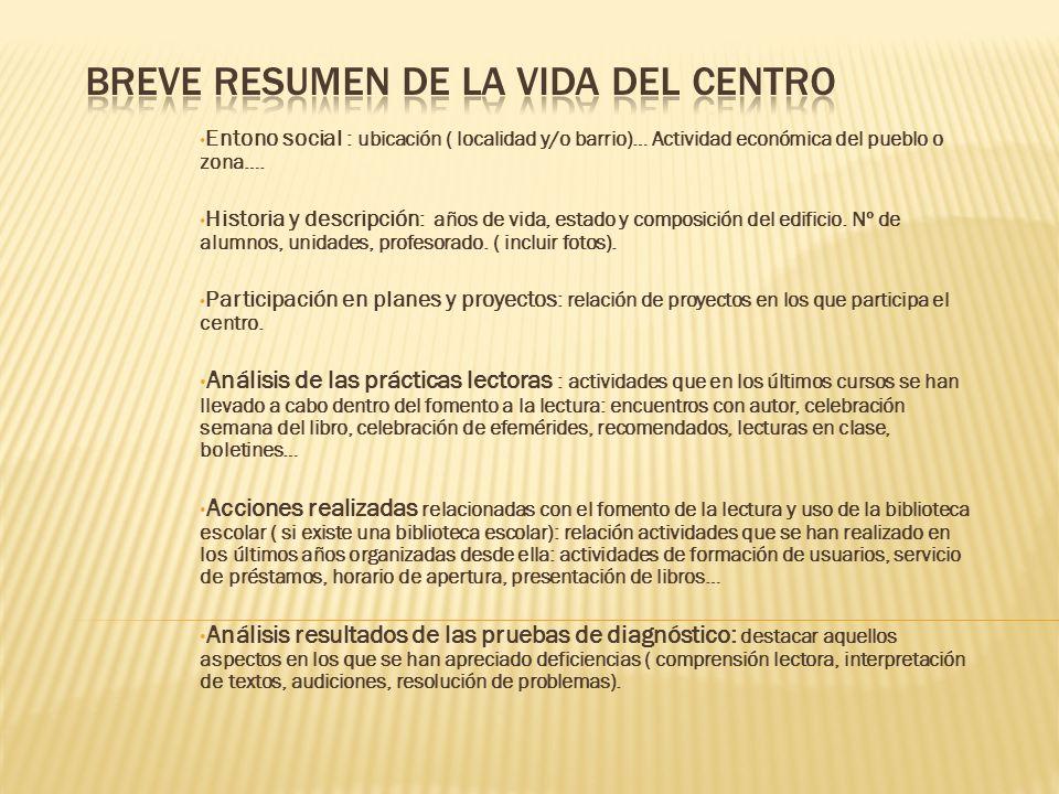 Participación en cursos de formación Asistencia a Jornadas.