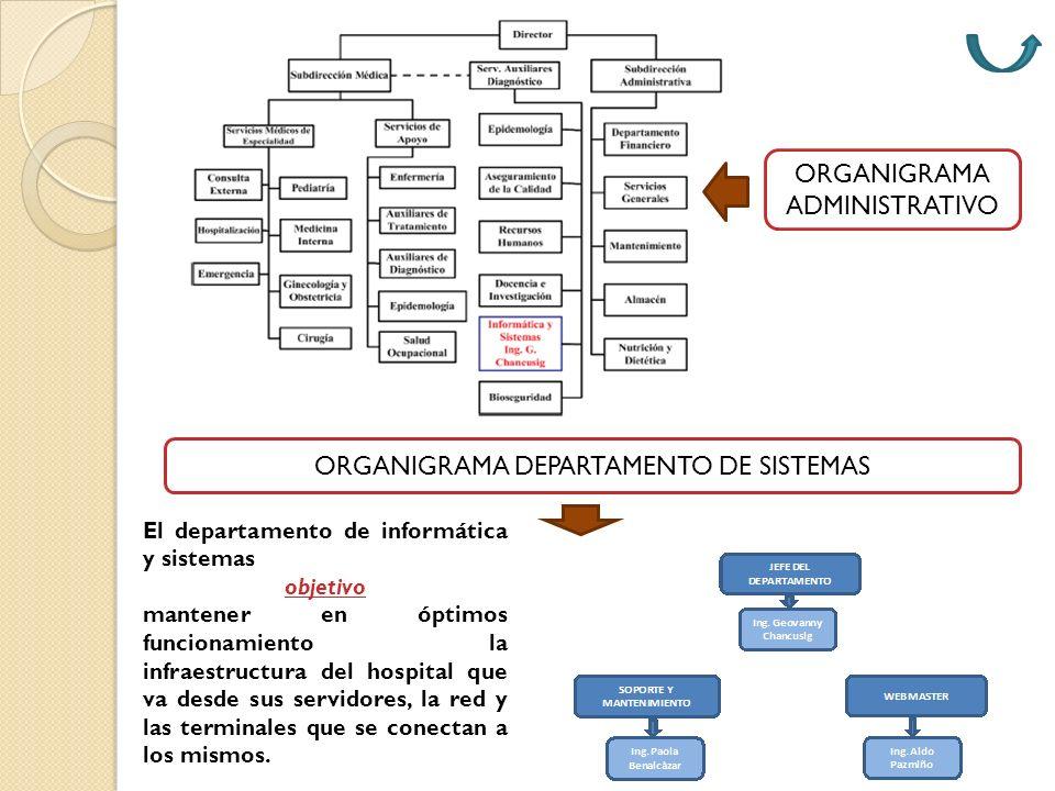 CAPITULO II FUNDAMENTACIÓN TEÓRICA