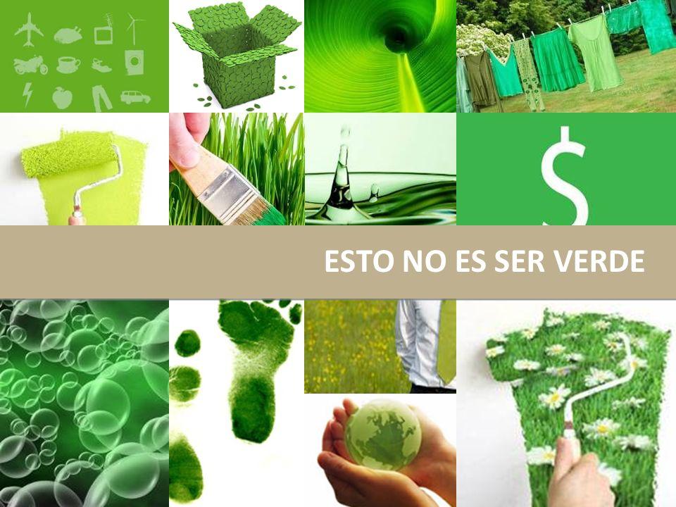Metas -Uso de fuentes sustentables Para el 2015 el 100% de nuestro aceite de palma y de nuestro té Lipton será de de fuentes sustentables.