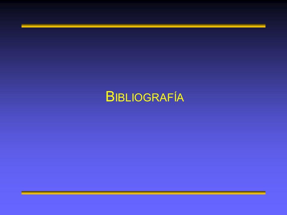 B IBLIOGRAFÍA