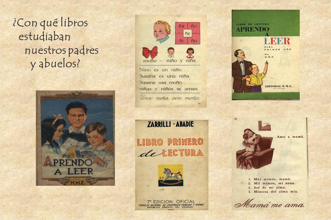 26 de mayo Día del Libro Objetivo: Revalorizar el libro como medio de transmisión de conocimiento y difusión de cultura a través de las diferentes gen