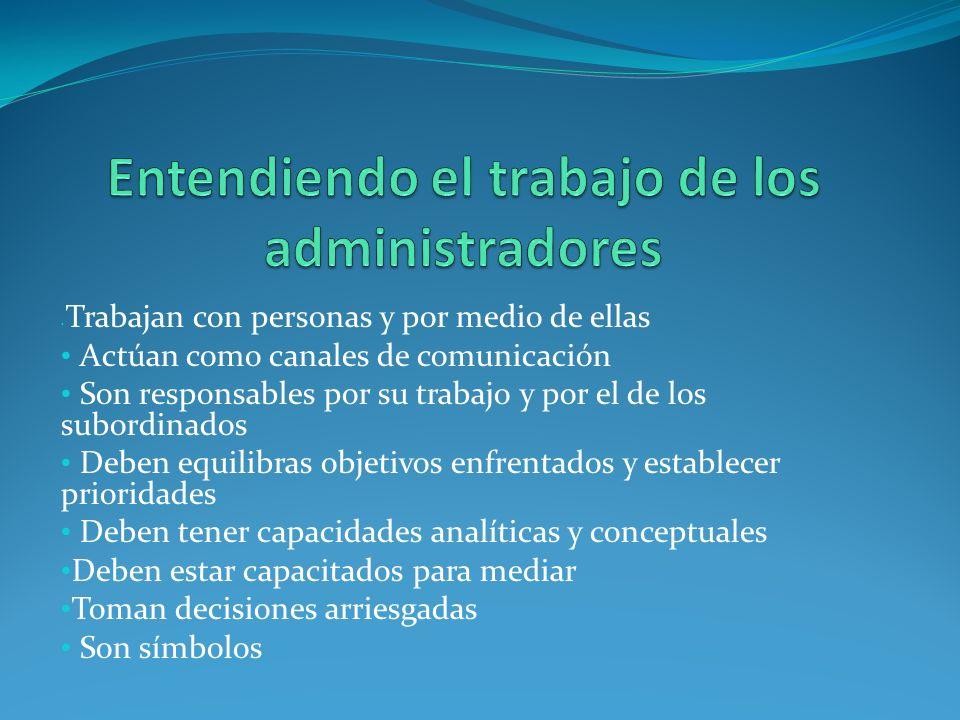 LA ORGANIZACIÓN COMO UN TODO COMO PARTE DE UN SISTEMA MAYOR PARTES INTERRELACIONADAS EXISTENCIA DE SUBSISTEMAS SINERGIA SISTEMA ABIERTO LÍMITES DEL SISTEMA FLUJO DEL SISTEMA RETROALIMENTACIÓN DEL SISTEMA