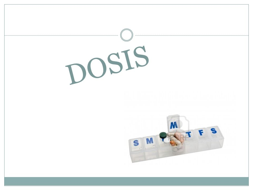 13 Dosis Letal Las curvas dosis respuesta se utilizan para determinar estimaciones de dosis de sustancias químicas.