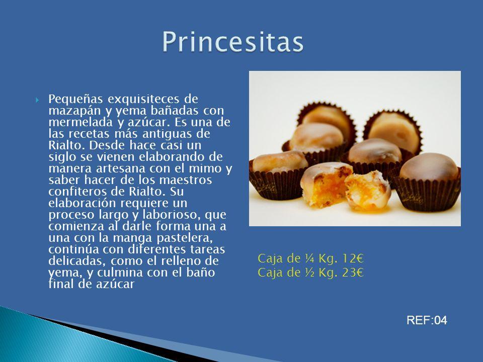El queso de Cabrales es un queso de tipo azul que se elabora en el Principado de Asturias (España) a partir de leche de vaca, cabra y oveja.
