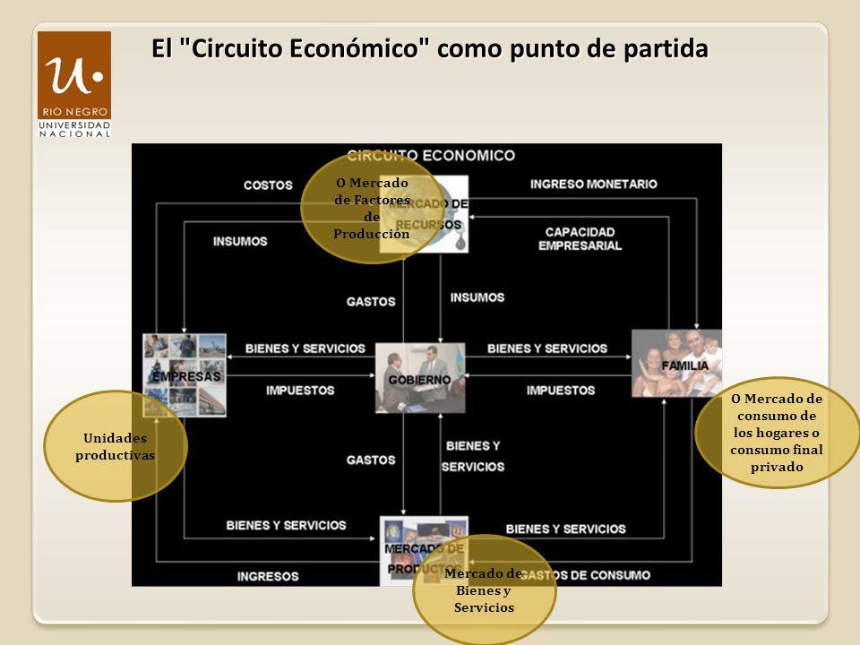 ¿Que Estudia básicamente la economía como ciencia.