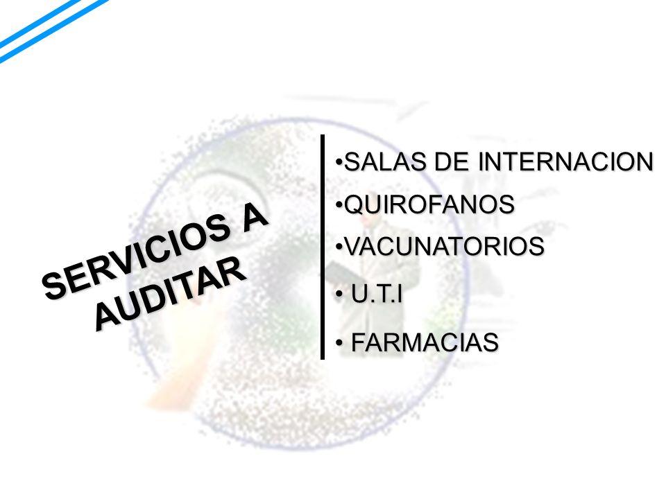 PRINCIPALES CARACTERISTICAS DE LA OBRA SOCIAL PROVINCIAL I.P.S.S I.P.S.S ENTIDAD AUTARQUICA CON PERSONERIA JURIDICA INDIVIDUALIDAD FINANCIERA CREADO POR LEY Nº 7127/01