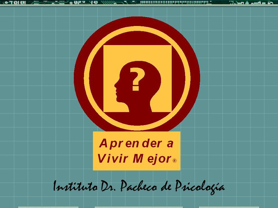 © 2003-2004 Angel Enrique Pacheco, Ph.D.Todos los Derechos Reservados.