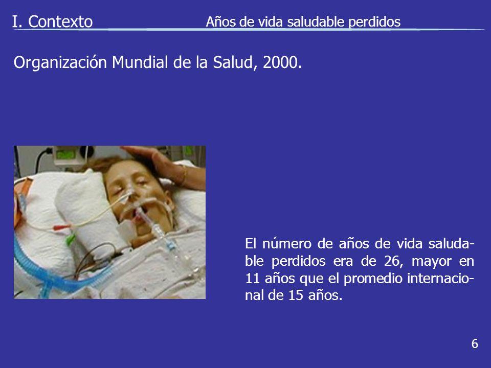 ACEF 2009: reafiliar al Seguro Popular a 1.9 millones de fami- lias.
