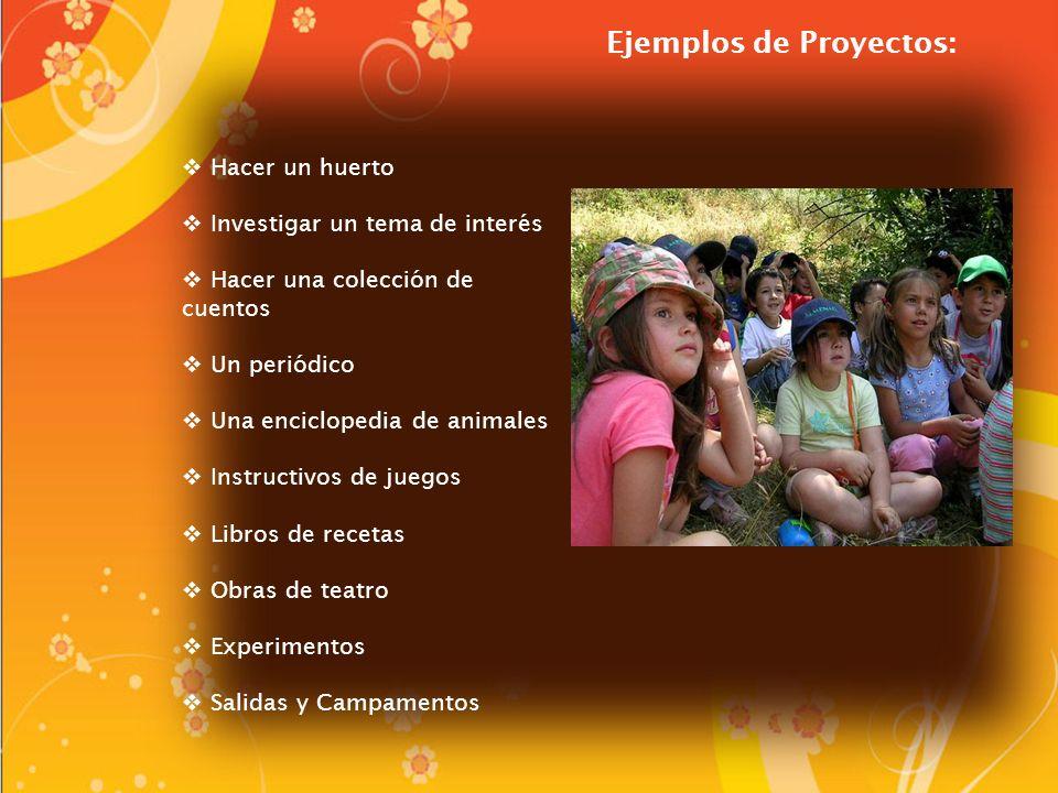 Las Mascotas, Play Group 2008