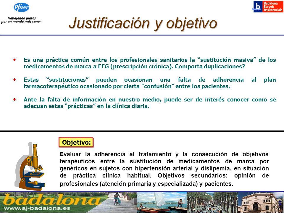 6 PRESENTACIÓN: Ciudad - Organización ENTIDAD DE CARÁCTER MUNICIPAL CONCIERTO CON LA ADMINISTRACIÓN PÚBLICA CUATRO NIVELES ASISTENCIALES MODELO INTEGRAL (OSI) PRESUPUESTO ANUAL 81 M EUR 1,200 PROFESIONALES