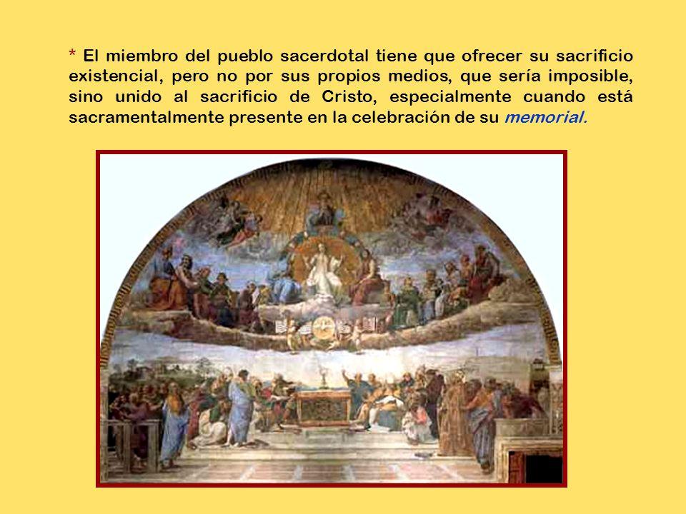 + Es interesante notar que Juan, que omite en su Evangelio el relato de la institución de la Eucaristía, ha puesto en su lugar lo que ella significa: