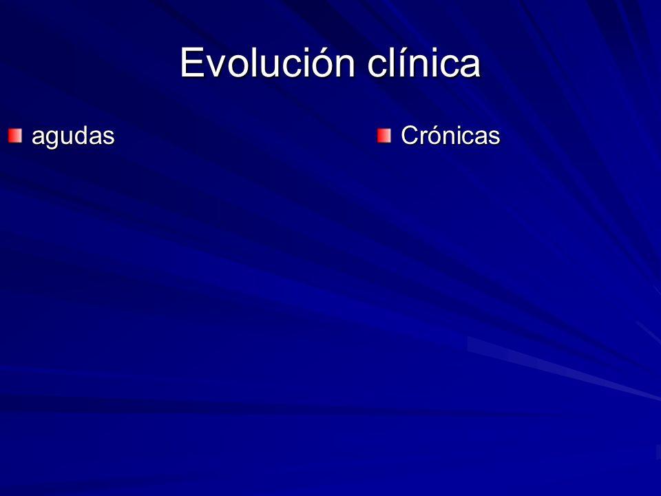Tratamiento Crioterapia, reposo Elevación compresión Fisioterapia analgésica Drenaje tmn,fnp ElongaciónbicicletaFortalecimiento Concéntrico,excéntrico Tiempo de evolución