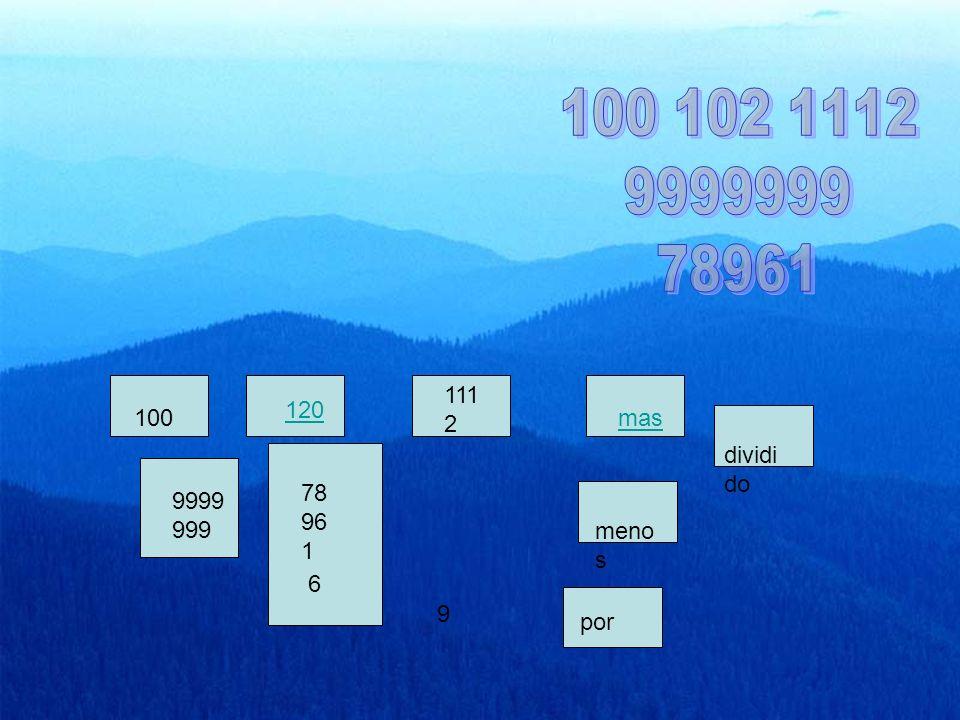 fotos juegos 100 9999 999 120 78 96 1 6 111 2 9 mas meno s por dividi do