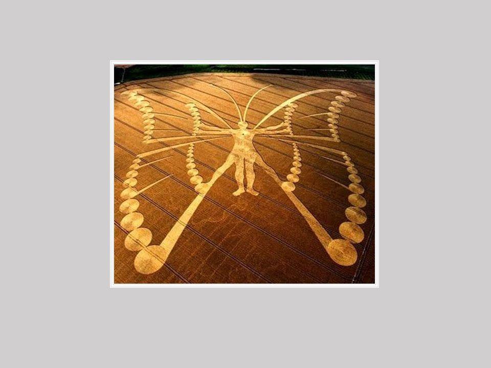 Modelo metafísico o esotérico: Por donde comenzar: En estado meditativo y visualizando de manera clara y contundente, comencemos por limpiar toda energía discordante, de vibración densa e inferior con la practica de la Llama violeta.