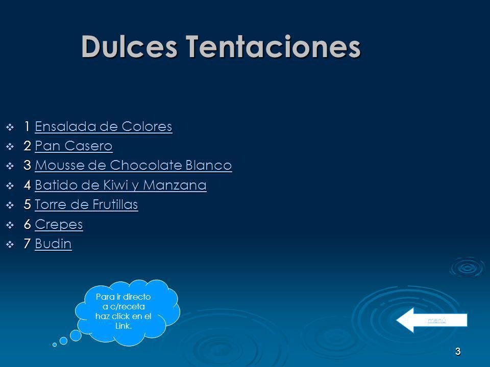 24 http://www.hispanosnet.com/paginas/recetas_de_ cocina.html http://www.hispanosnet.com/paginas/recetas_de_ cocina.html http://www.hispanosnet.com/paginas/recetas_de_ cocina.html http://www.hispanosnet.com/paginas/recetas_de_ cocina.html http://www.recetasdiarias.com/recetas-de- cocina/recetas-de-cocina.php?idCategoria=7 http://www.recetasdiarias.com/recetas-de- cocina/recetas-de-cocina.php?idCategoria=7 http://www.recetasdiarias.com/recetas-de- cocina/recetas-de-cocina.php?idCategoria=7 http://www.recetasdiarias.com/recetas-de- cocina/recetas-de-cocina.php?idCategoria=7