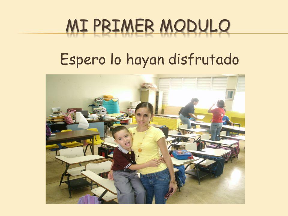www.banrepcultural.org/blaavirtual/ayudadetar eas/poli92.htm www.banrepcultural.org/blaavirtual/ayudadetar eas/poli92.htm Laminas Latino Occupations O